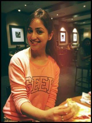 yami+goutom+having+fun+at+home+cute+indian+actress+(13).jpg