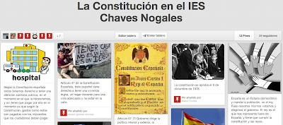 http://www.pinterest.com/ngongil904/la-constituci%C3%B3n-en-el-ies-chaves-nogales/