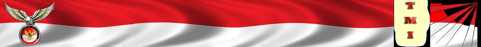 Komunitas Tunas Muda Indonesia