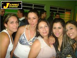 Fã Club