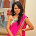 Anasuya dazzling saree photos-mini-thumb-12
