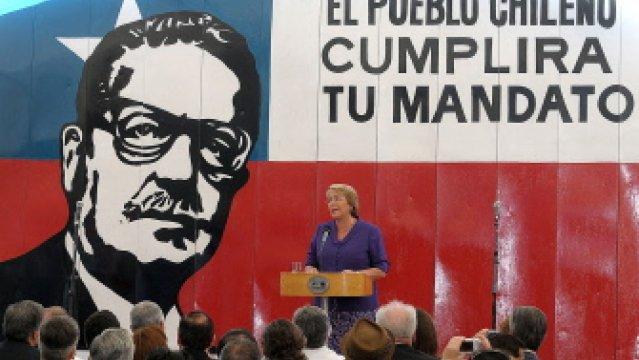 http://3.bp.blogspot.com/-c0myx_IiuZA/Ud9VzEIbnhI/AAAAAAAABAU/HO2E_iLabAM/s1600/Bachelet+en+discurso+ante+comunidad+chilena+en+Cuba.jpg