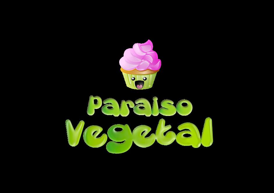 Paraíso Vegetal