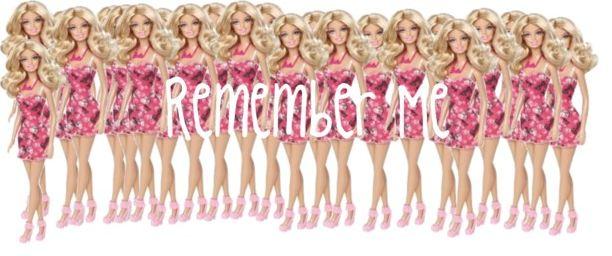 *remember me*
