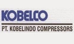 Kobelindo Compressors