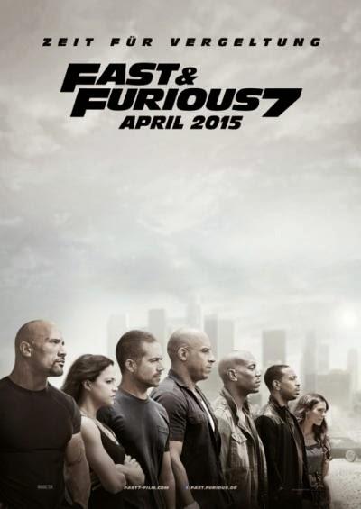 Free donload gratis fim fast n farious 7 terbaru, filem fast farious new,sub title indonesia ,film bening lumayan fast farius new baru