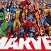 MARVEL'ın ve DC COMICS'in Kahraman Klişeleri