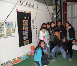 Museos, reservas culturales y naturales aplicados a la educación