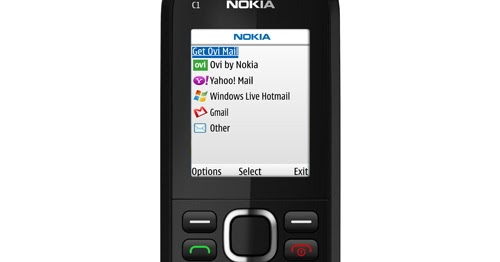 ATF 5.90 Update flash done nokia 6120c - GSM-Forum