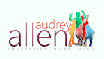 Contact AUDREY ALLEN FOUNDATION