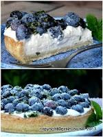 http://salzkorn.blogspot.fr/2011/07/blaubeer-tarte-mit-minze-und.html