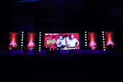 Superstar Kidnap audio release-thumbnail-4
