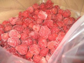 frozen_strawberry_suppliers
