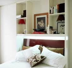 imagens de decoração para quarto de casal