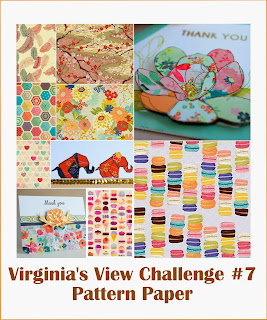 http://virginiasviewchallenge.blogspot.ca/2014/09/virginias-view-challenge-7.html