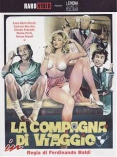 scene porno donne mature film gratis italiani