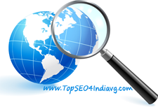 Top SEO India, SEO Services in India
