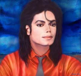 Dulce Michael