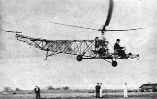 helipcopter pertama kali/></a></td></tr> <tr><td class=
