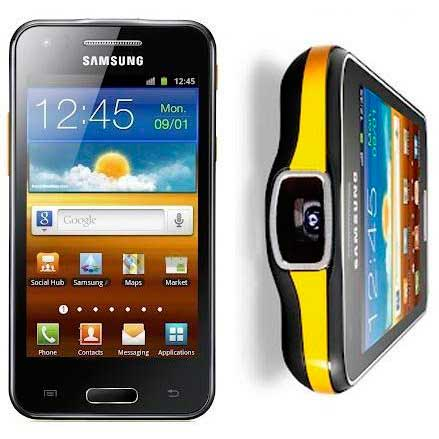 buy contract free samsung galaxy beam in uk