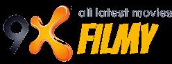 9xfilmy-download latest movies