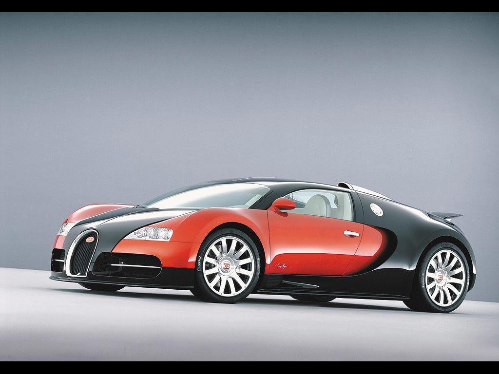 world s most expensive car bugatti veyron spotted in abuja brimtime. Black Bedroom Furniture Sets. Home Design Ideas