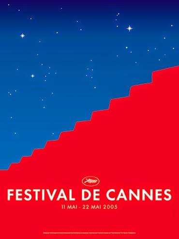 Aymará Rovera en Cannes