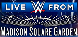 Wwe Live From Msg Full Show