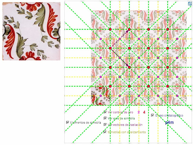 http://geometriadinamica.es/index.php?option=com_content&view=article&id=515:342-museo-de-onda-azulejo-2&catid=269:arte-y-geometra-mosaicos&Itemid=9