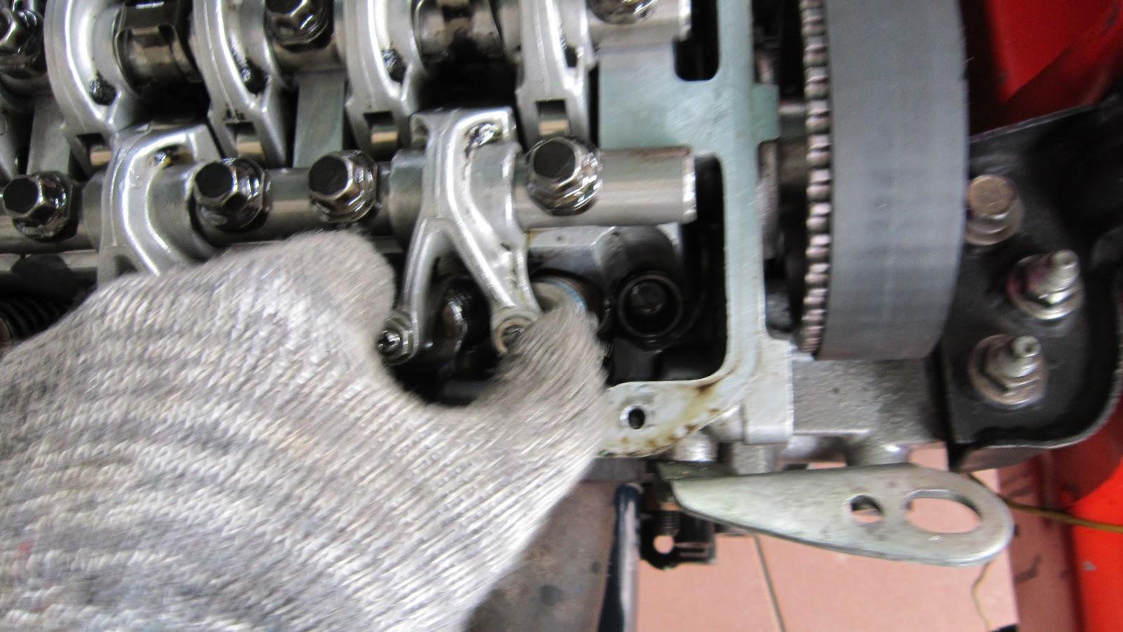 Mitsubishi 4g93 Carburetor Diagram Car Engine