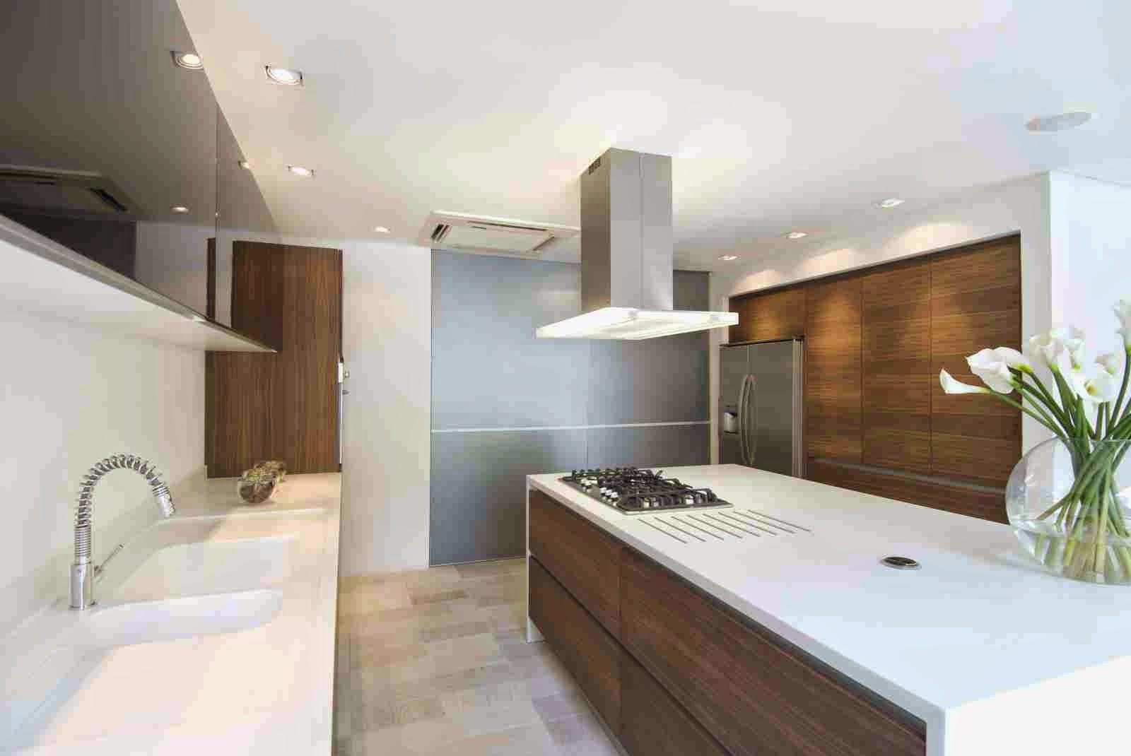Minha casa dos sonhos: Cozinhas para ver e se apaixonar!!! #614733 1600 1070