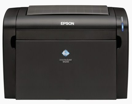 http://www.driverprintersupport.com/2015/04/epson-aculaser-m1200-driver-download.html