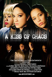 A Kiss of Chaos (2009)