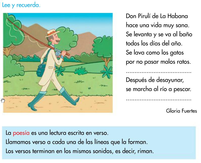 http://www.primerodecarlos.com/SEGUNDO_PRIMARIA/mayo/Unidad5-3/actividades/lengua/poesia/visor.swf