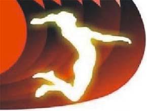 República Dominicana vence a Perú en Copa Mundial de voleibol