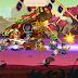 Game kết giới online - tải game kết giới cho điện thoại