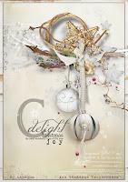 http://zhazhda-tvorchestva.blogspot.ru/2013/12/24.html