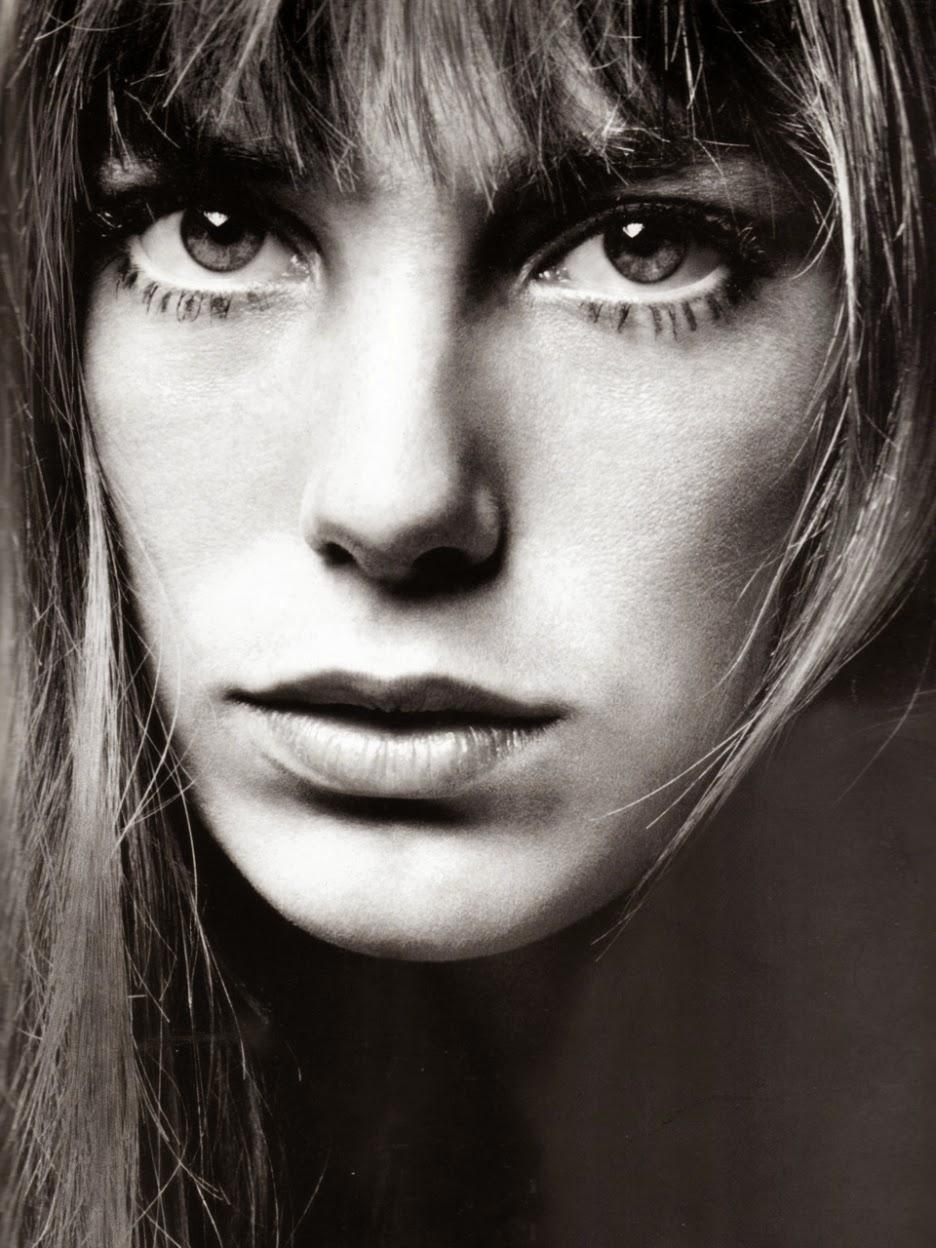 Iconic-Jane-Birkin-04