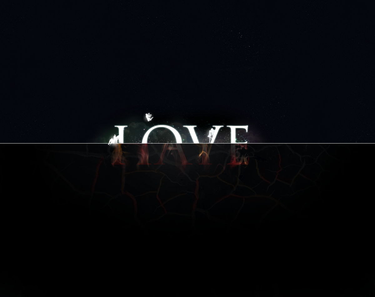 http://3.bp.blogspot.com/-c1DXvFU8xvU/T53FctcbcII/AAAAAAAABfM/o6JX5gsI56w/s1600/Wallpaper_love_and_hate_by_Spectromdesigns.png