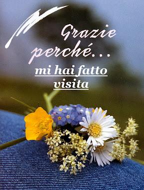 G R A Z I E .......!!!!