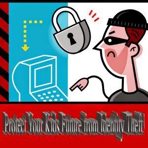 essay on identity theft