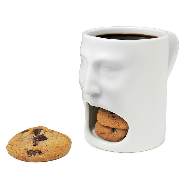 http://www.uncommongoods.com/product/face-mug