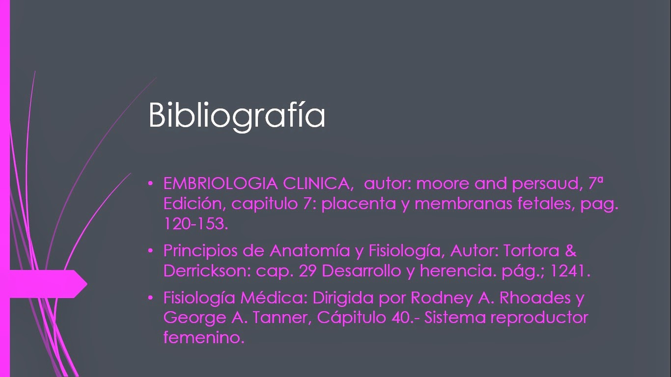 GINECOLOGIA:BY ANDRE: ANATOMIA Y FISIOLOGIA DE PLACENTA