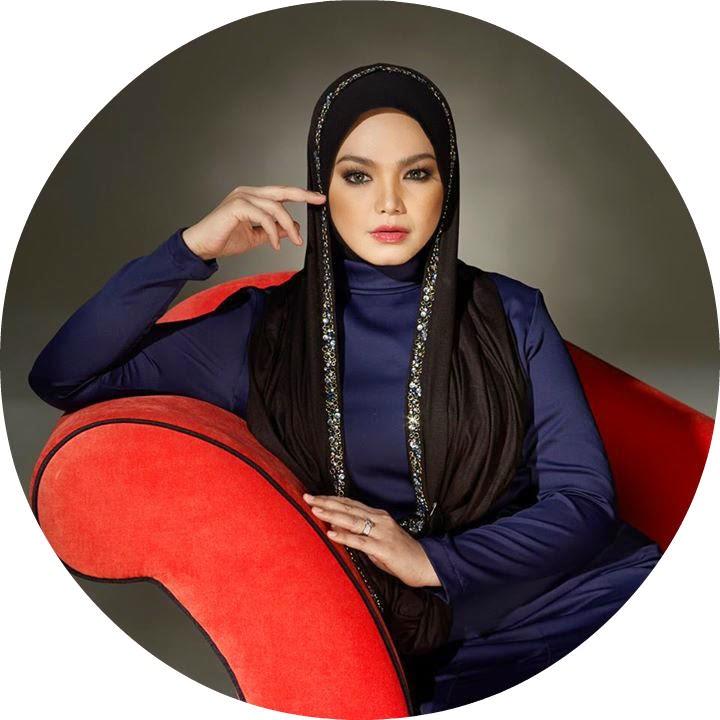 Faceblogisra: Dato' Siti Nurhaliza Tarudin Cakra Khan dan Ade ...