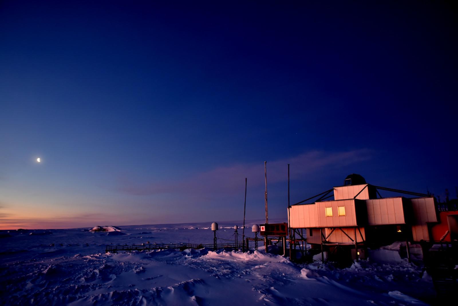 極 夜 大陸 コード 極夜大陸:メテオの彼方の攻略情報一覧(2件)