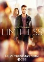 Limitless Temporada 1