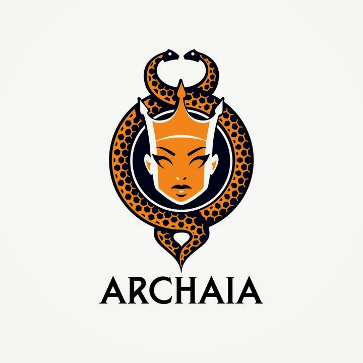Archaia