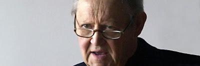 buongiornolink - È morto Guenter Schaboswki, responsabile della caduta del muro di Berlino