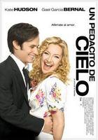 Descarga Un Pedacito de Cielo DVDRip Latino [MEGA] (2011) 1 link Audio Latino