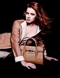 MaxMara FW2014/15 Ad Campaign
